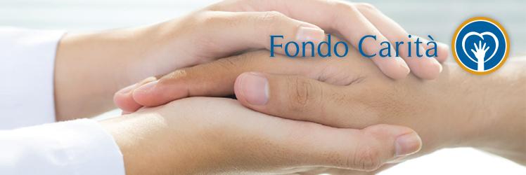 Fondo Carità