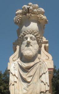 I Termini - Pietro e Gian Lorenzo Bernini