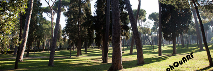 Scipione Borghese: il collezionista incontenibile