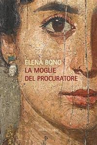 Bono, Moglie del Procuratore(1)