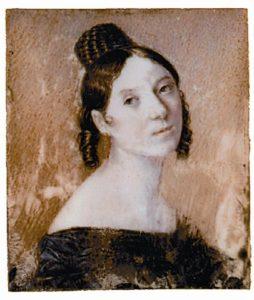 Amalia Bettini