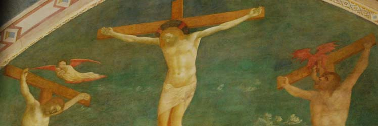 Santa Caterina e la paura del potere verso la conoscenza