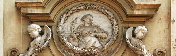 Sant'Agata de' Goti e l'arianesimo a Roma