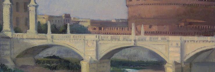 Da piazza di Tor Sanguigna a via Giulia: passeggiando tra i vicoli di Roma, tra Medioevo e Rinascimento