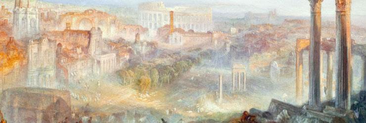 Area archeologica dei Fori Imperiali