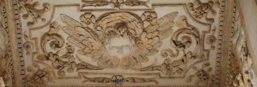 San Pietro in Montorio e il tempietto del Bramante al Gianicolo