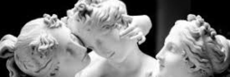 Canova: eterna bellezza